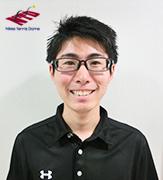 coach_shibata_off